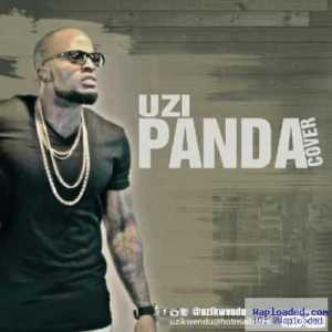 Uzi - Panda (Cover)